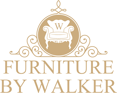 Furniture By Walker Logo